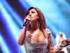 Najwa_Karam_Batroun_Festival04