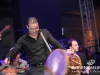 Najwa_Karam_Batroun_Festival09