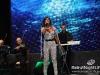 Najwa_Karam_Batroun_Festival16