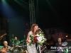 Najwa_Karam_Batroun_Festival17