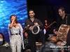 Najwa_Karam_Batroun_Festival21