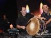 Najwa_Karam_Batroun_Festival22