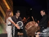 Najwa_Karam_Batroun_Festival23