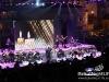Najwa_Karam_Batroun_Festival25