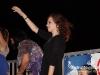 Najwa_Karam_Batroun_Festival27
