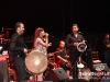 Najwa_Karam_Batroun_Festival34