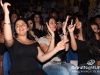 Najwa_Karam_Batroun_Festival35