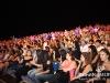 Najwa_Karam_Batroun_Festival36