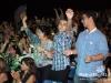 Najwa_Karam_Batroun_Festival37