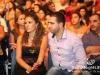 Najwa_Karam_Batroun_Festival38