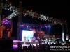 ub40_batroun_festival_27