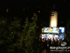 Florent_Pagny_Byblos_international_Festival_Lebanon_beirut_concert13