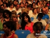 Florent_Pagny_Byblos_international_Festival_Lebanon_beirut_concert20