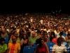 Florent_Pagny_Byblos_international_Festival_Lebanon_beirut_concert21