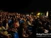 Florent_Pagny_Byblos_international_Festival_Lebanon_beirut_concert22