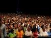 Florent_Pagny_Byblos_international_Festival_Lebanon_beirut_concert26