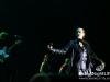 Florent_Pagny_Byblos_international_Festival_Lebanon_beirut_concert40