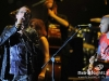 Florent_Pagny_Byblos_international_Festival_Lebanon_beirut_concert5
