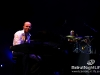 Florent_Pagny_Byblos_international_Festival_Lebanon_beirut_concert59
