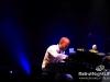 Florent_Pagny_Byblos_international_Festival_Lebanon_beirut_concert66