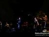 Florent_Pagny_Byblos_international_Festival_Lebanon_beirut_concert92