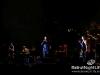 Florent_Pagny_Byblos_international_Festival_Lebanon_beirut_concert93