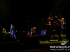 Florent_Pagny_Byblos_international_Festival_Lebanon_beirut_concert95