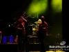 Florent_Pagny_Byblos_international_Festival_Lebanon_beirut_concert96