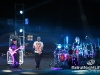 30_Seconds_to_Mars_Byblos_Festival111