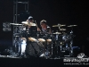 30_Seconds_to_Mars_Byblos_Festival135