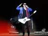 30_Seconds_to_Mars_Byblos_Festival158