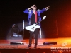 30_Seconds_to_Mars_Byblos_Festival161
