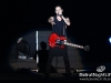 30_Seconds_to_Mars_Byblos_Festival222