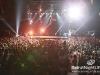 30_Seconds_to_Mars_Byblos_Festival31
