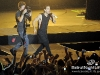 30_Seconds_to_Mars_Byblos_Festival318