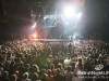 30_Seconds_to_Mars_Byblos_Festival32