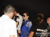 30_Seconds_to_Mars_Byblos_Festival332