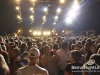 30_Seconds_to_Mars_Byblos_Festival338