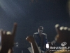 30_Seconds_to_Mars_Byblos_Festival350