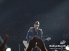 30_Seconds_to_Mars_Byblos_Festival351
