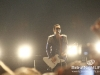 30_Seconds_to_Mars_Byblos_Festival356