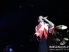 30_Seconds_to_Mars_Byblos_Festival399