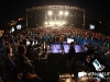 30_Seconds_to_Mars_Byblos_Festival4
