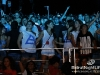 30_Seconds_to_Mars_Byblos_Festival402