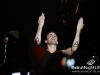 30_Seconds_to_Mars_Byblos_Festival436