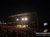 30_Seconds_to_Mars_Byblos_Festival5