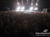 30_Seconds_to_Mars_Byblos_Festival59