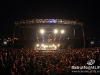 30_Seconds_to_Mars_Byblos_Festival6