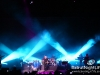 Moby_Byblos_Festival006