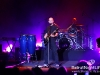 Moby_Byblos_Festival015